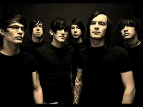 alesana-this-conversation-is-over-chelsers