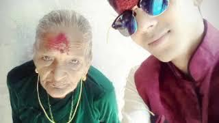 Dashai Flashback memories forever family dashai tika 2074😍😍😍😍