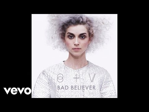 st-vincent-bad-believer-audio-only-stvincentvevo