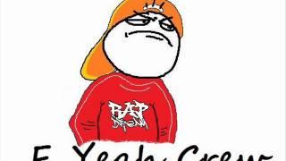 01. Tan Solo Tu Mirada - Fuck Yeah Crew