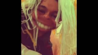 Miley Cyrus Malibu Parody