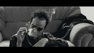 BraveHeart - Guilty [Official Music Video]