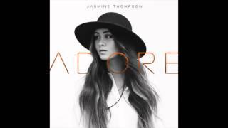 Adore Sunday (Boris Way, Redondo vs Jasmine Thompson)
