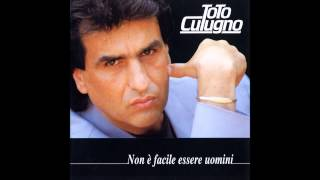 Toto Cutugno - Arriva la domenica