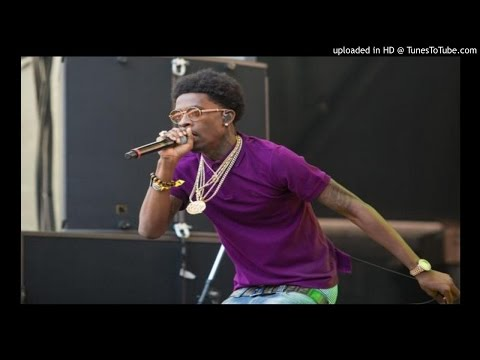 rich-homie-quan-uh-minute-youtube-king-