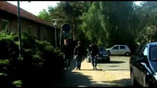Badboys - Skejl (Official Music Video)