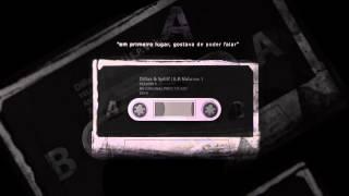 01 - Introdução (Prod. Spliff)