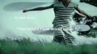 AIAA Foundation video