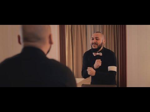 Dani Mocanu - Cunostinte false