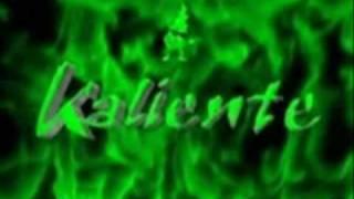 Kaliente - Buen Perdedor(PRIMCIA 2009)