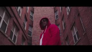 Jeno Cashh Feat. Peezy - Cocaine (Official Music Video)