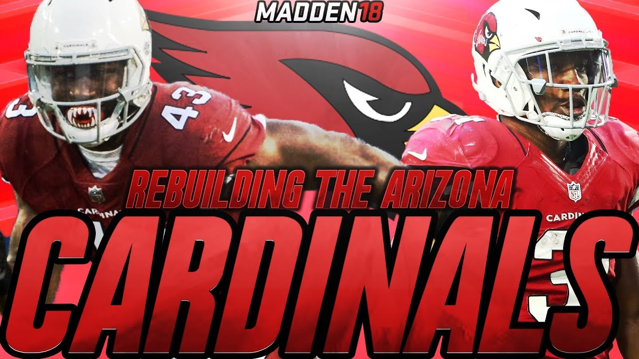Buy Arizona Cardinals Tickets Online