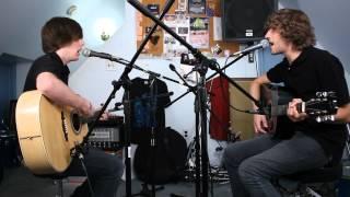 Sum 41 -  So Long, Goodbye (Cover By: ADALIE)