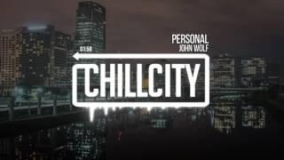 John Wolf - Personal
