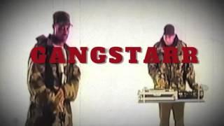 """Bless """"Pop Off"""" featuring Statik Selektah [Official Music Video]"""
