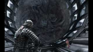 Dead Space - Fighting the Leviathan