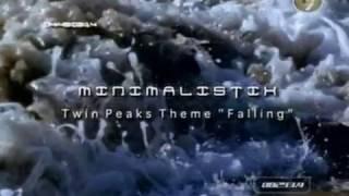 Minimalistix - Twin Peaks Theme
