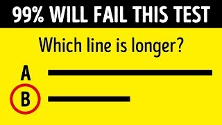 14 BRAIN TEASERS THAT'LL FORCE YOUR BRAIN TO WORK width=