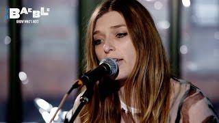 """VÉRITÉ performs """"Phase Me Out""""    Baeble Music"""