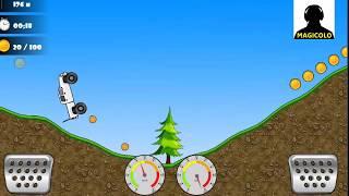 Y8 GAMES FREE - OffRoad Racing - App car games 2017