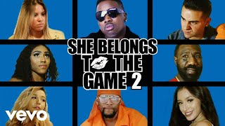 Troy Ave - She Belongs to the Game 2 / A Very Long Time Ago