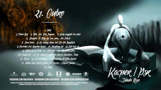 21. Kacper x PSR - Outro