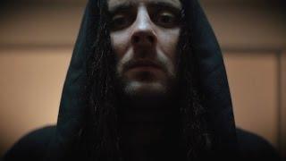 THY ART IS MURDER - No Absolution (OFFICIAL VIDEO)