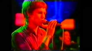 Ultravox : Slow Motion - Old Grey Whistle Test