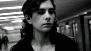 Los Dorados - Funky Shit Video