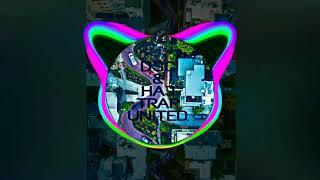 DAPPY-OH MY REMIX BY DSC & HAJ TRAP UNITED