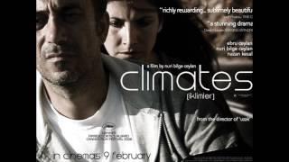 Yerli film izle, Nuri Bilge Ceylan Filmleri
