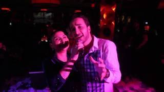 Софи Маринова - Стари Рани - Plazza Sofia LIVE