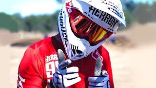 MOTOCROSS IS AWESOME - 2018 [HD]
