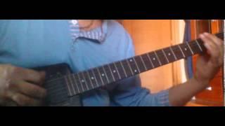 INTRO  -Vavoom - Ted The Mechanic - Deep Purple