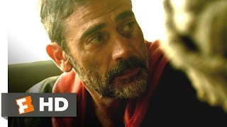 Heist (2015) - Plan B is Run for Your Life Scene (1/10) | Movieclips