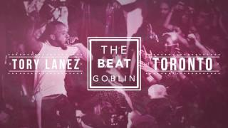 "Tory Lanez / Meek Mill Type Beat 2015 - ""Toronto"" (Prod. By The Beat Goblin)"