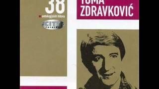 Toma Zdravković - Ej, Branka. Branka HQ