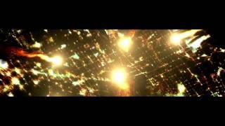 Batalla De Los Dj´s Nº17 - Mixer Zone ( Oficial Trailer II)