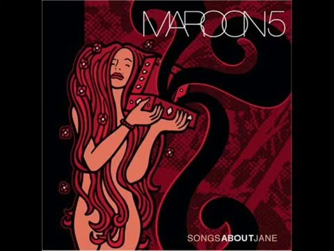 maroon-5-harder-to-breathe-bazzelbrush21