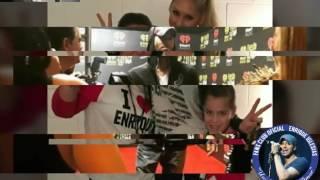 Enrique Iglesias - iHeartRadio