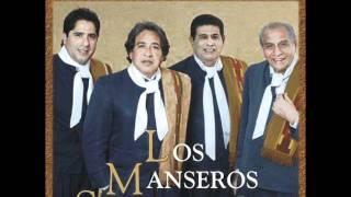 Los manseros santiagueños - El mensu