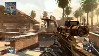 Quick-Scope  [Normal] ( Audio malo, modo cine )