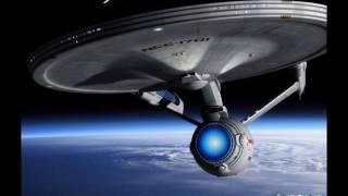 """La Enterprise Feat Disturbio Y Krisjakeman """" Familia Es Familia """" ( Letras Con Sangre )"""