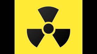 LEO MORACCHIOLI - Radioactive (KARAOKE)