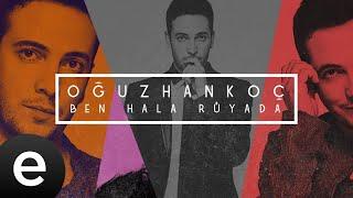 Oğuzhan Koç - Erzincan - Official Audio