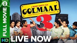 Golmaal 3 width=