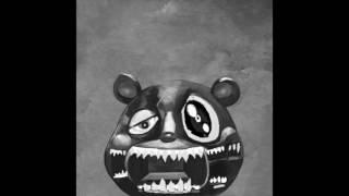 """Kanye West Type Beat """"Stronger"""""""