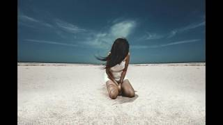 The Avener   You Belong ft  Laura Gibson
