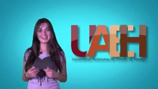 Presentación de Proyectos CONACyT de la UAEH GarzaCiencia, OTECH y CitisVision