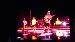 Bruno Mars at Music Midtown 2